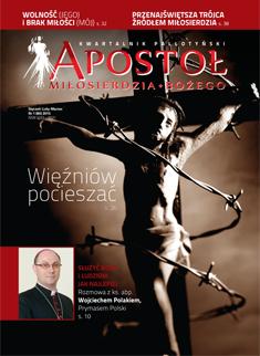 apostol_2015_01