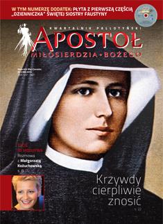 apostol_2015_021