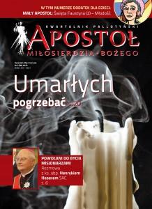 okladka_podglad_APOSTOL_2016_02_180x250-1