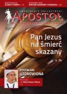APOSTOL_2017_01_180x250-1