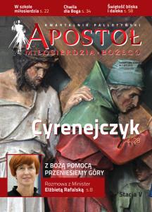 APOSTOL_2018_01_180x250-1