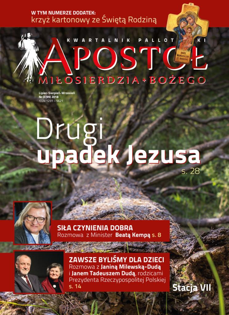 APOSTOL_2018_03_180x250-1