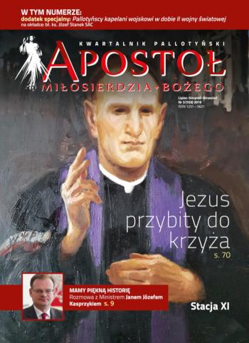 APOSTOL_2019_03_700x963-1