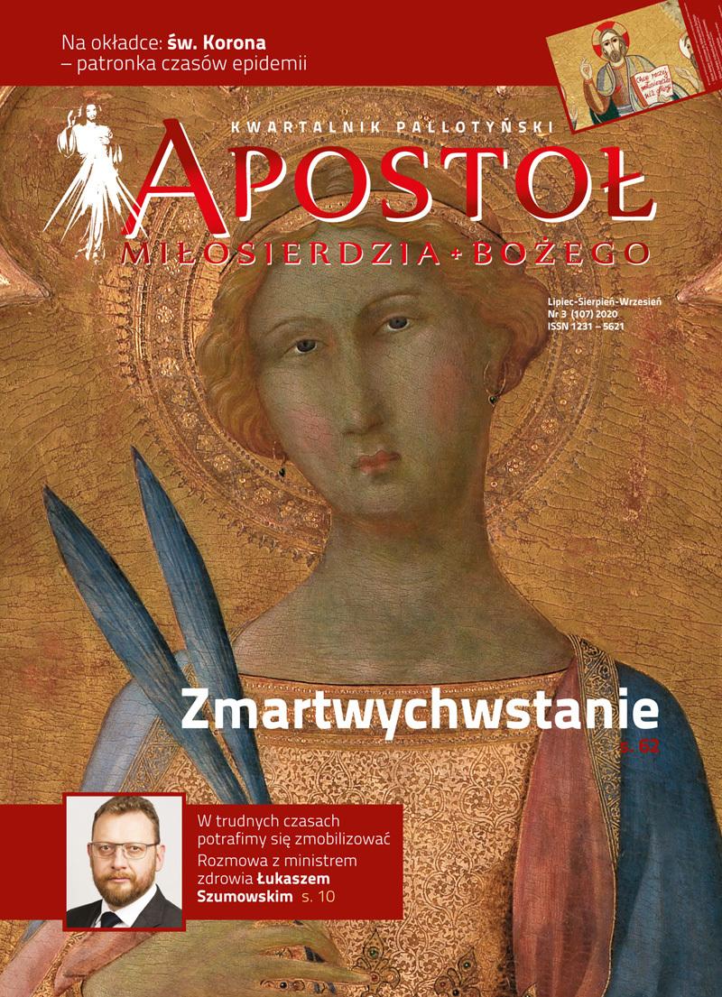 apostol_107_duzy
